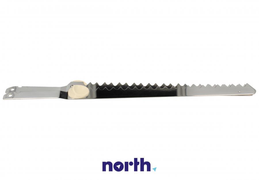 Ostrze do noża elektrycznego Tefal SS987809,2