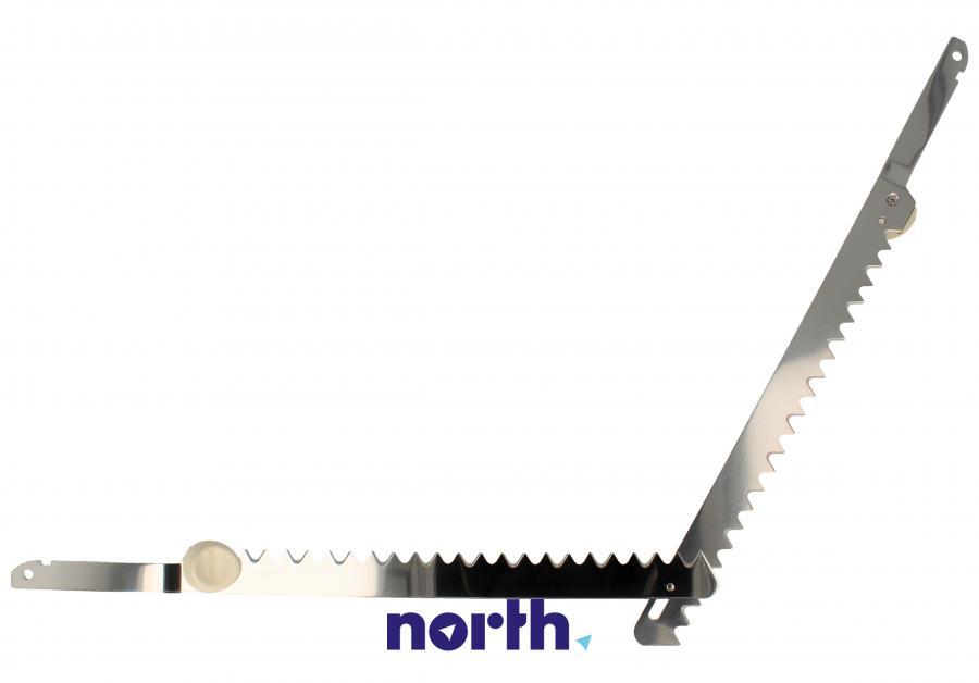 Ostrze do noża elektrycznego Tefal SS987809,4