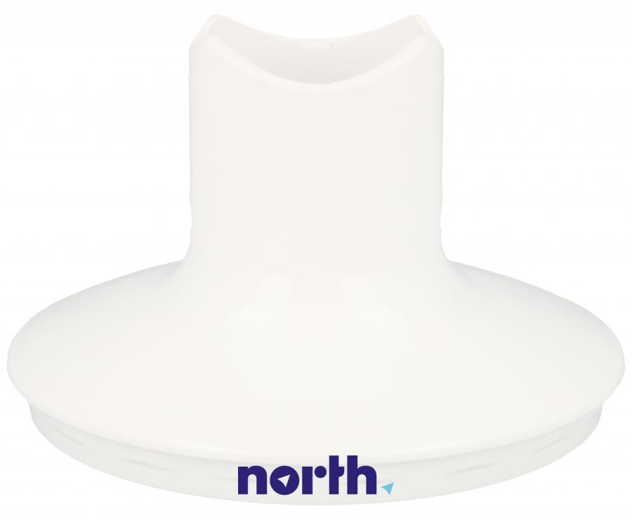 Pokrywka rozdrabniacza do blendera ręcznego Braun CA5000 | CA6000 67050135,0