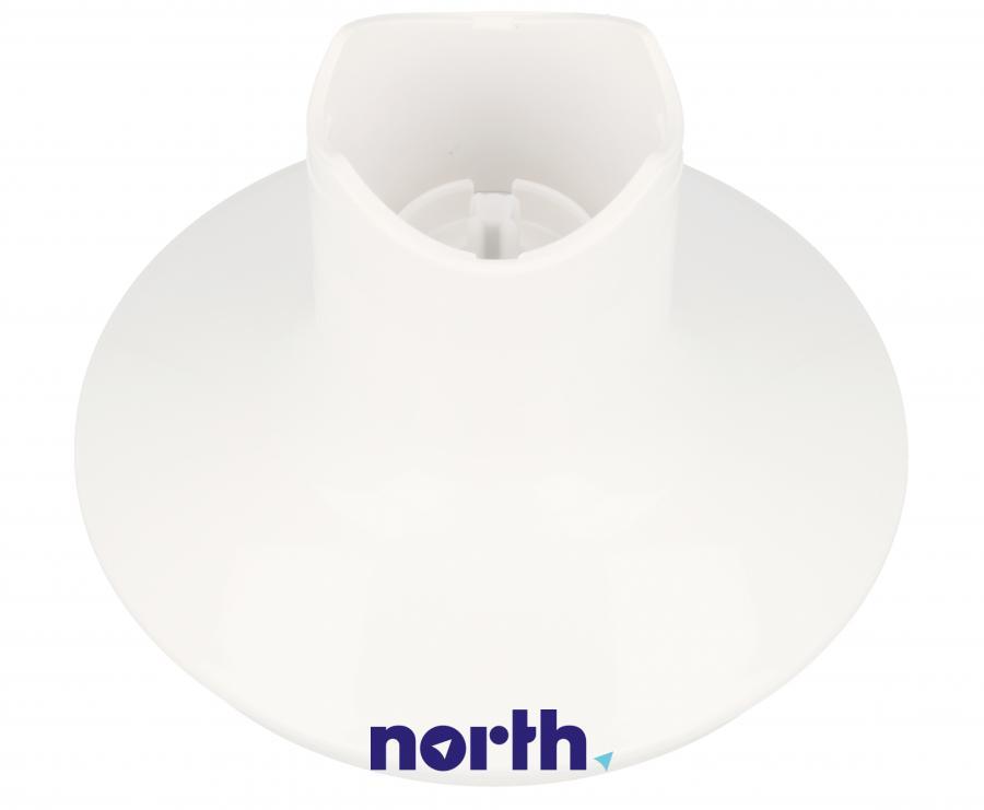 Pokrywka rozdrabniacza do blendera ręcznego Braun CA5000 | CA6000 67050135,1
