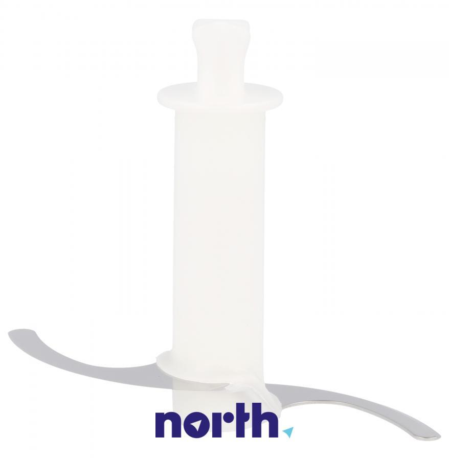 Nóż tnący rozdrabniacza do blendera ręcznego Braun CA5000 | CA6000 67050141,0
