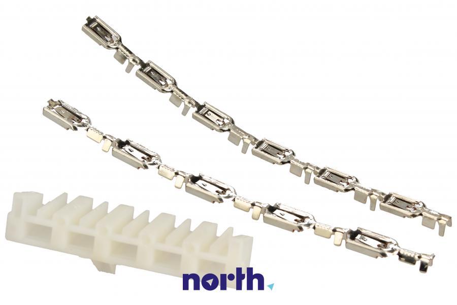 Kabel zasilający do żelazka Calor CS00120730,2