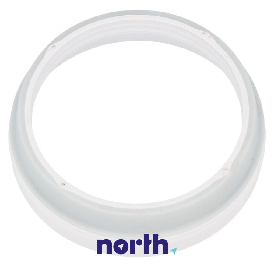 Pieścień adaptacyjny do butelki do karmienia Philips 421333415291,0