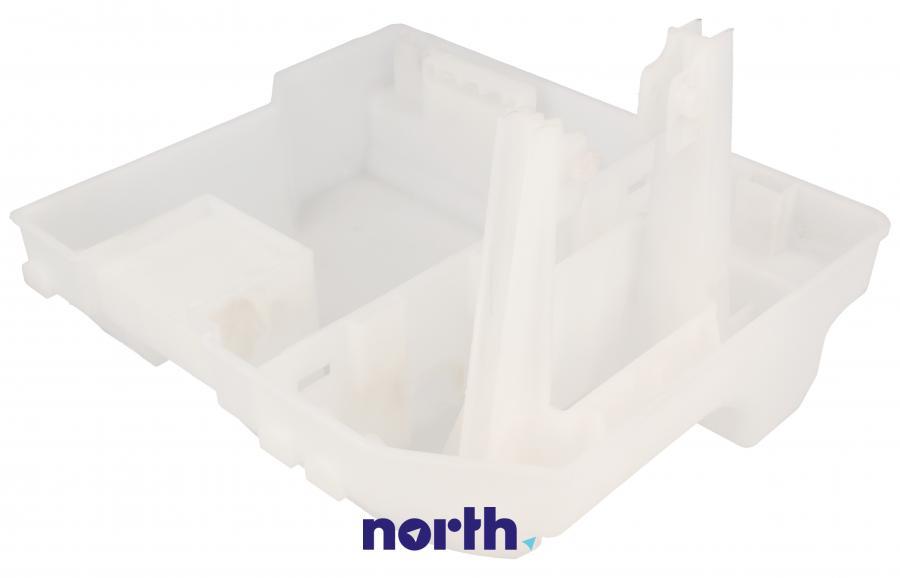Tacka ociekowa skraplacza do lodówki LG 3390JA0005B,0