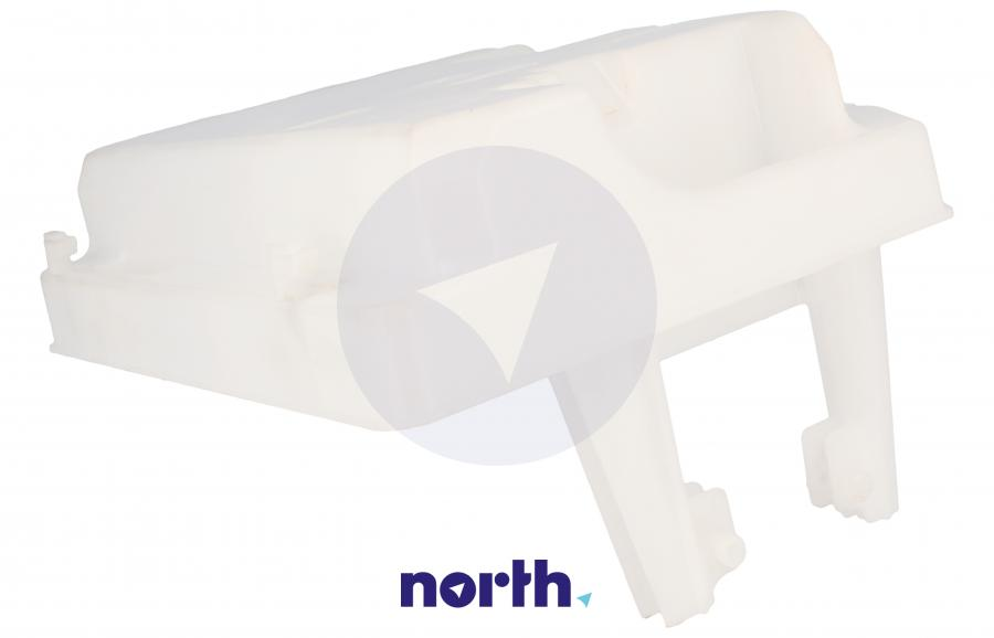Tacka ociekowa skraplacza do lodówki LG 3390JA0005B,2
