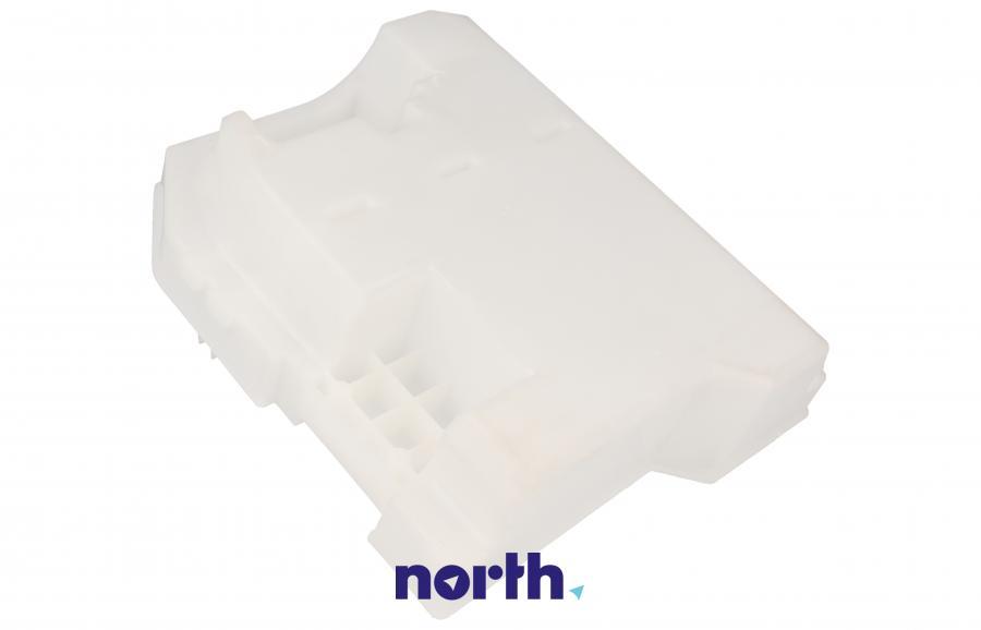 Tacka ociekowa skraplacza do lodówki LG 3390JA0005B,3