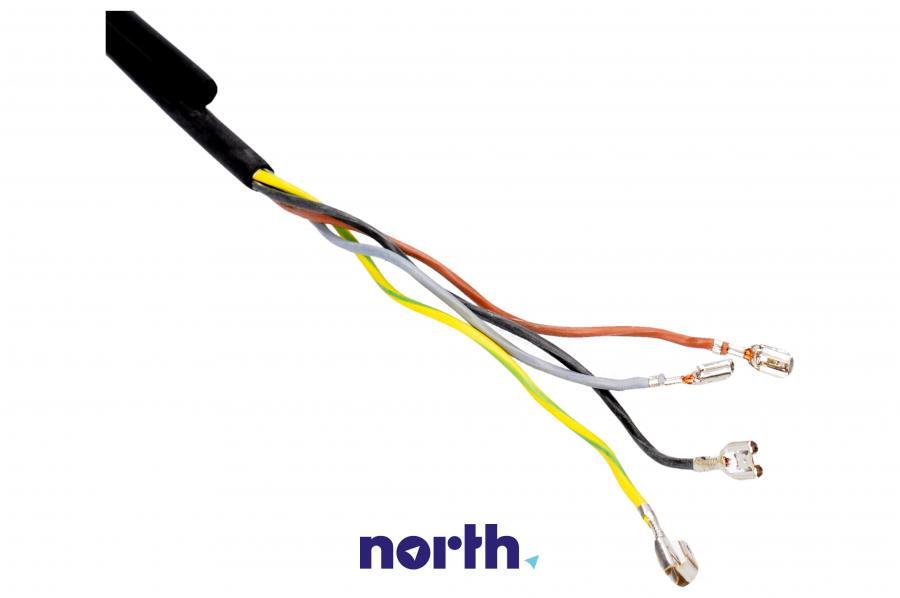 Kabel zasilający do żelazka DeLonghi 5528103900,1
