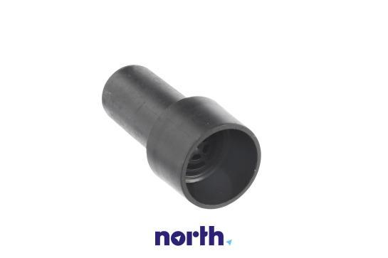 Filtr węglowy aktywny do lodówki Bosch 00416908,1