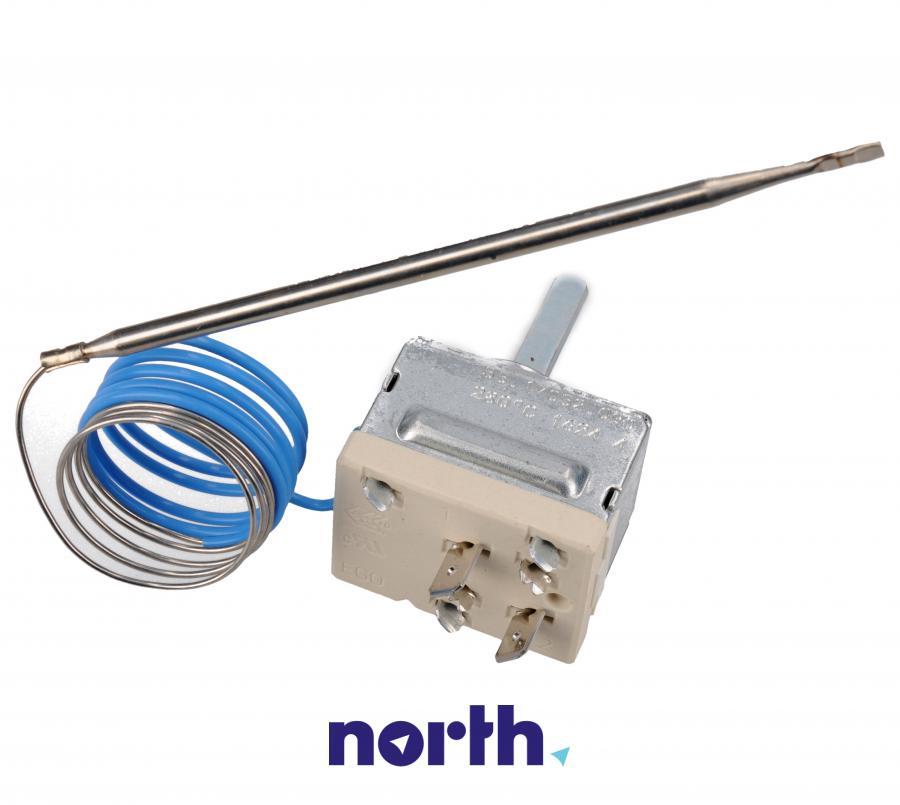 Termostat regulowany do piekarnika Indesit 482000022711,1