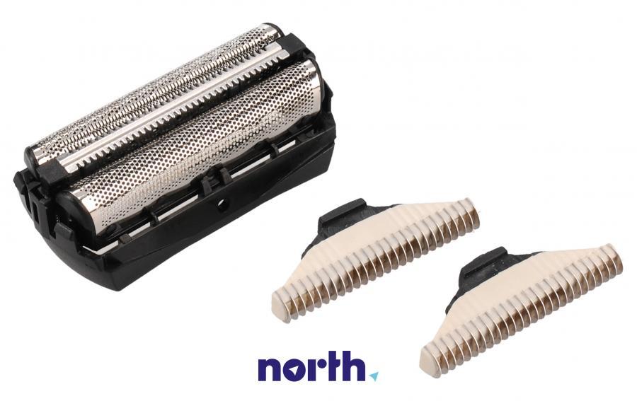 Nóż do golenia do strzyżarki | trymera Philips 422203618111,0