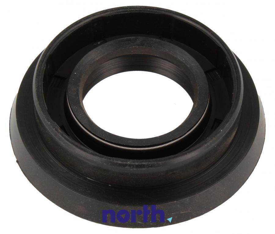 Simmering-uszczelniacz do pralki Bosch GPF,0