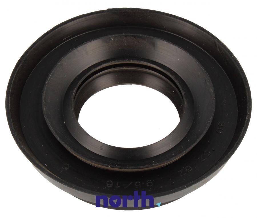 Simmering-uszczelniacz do pralki Bosch GPF,1