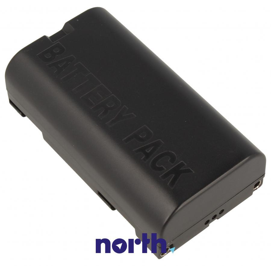Akumulator 7.2V 2200mAh do kamery Sony 7,2V-2200MAH,0