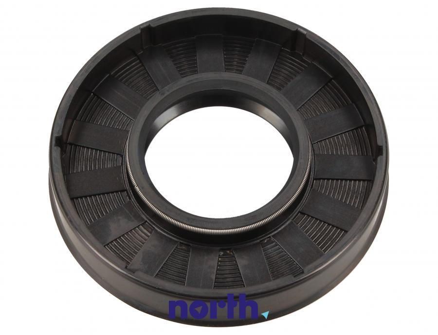 Simmering-uszczelniacz do pralki Whirlpool 481253058142,0
