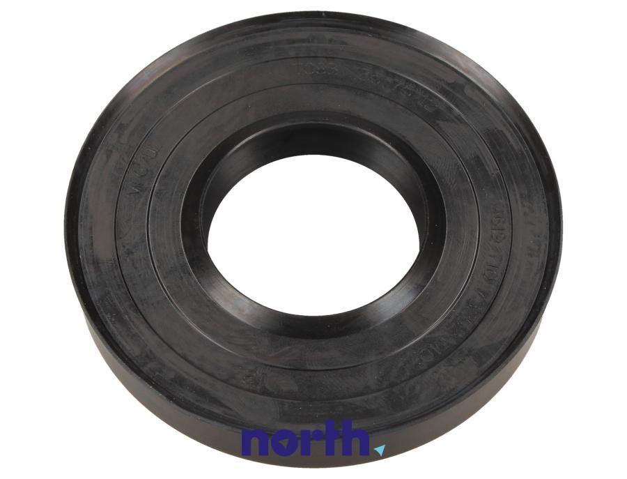 Simmering-uszczelniacz do pralki Whirlpool 481253058142,1
