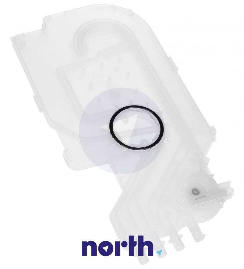 Płaszcz wodny do zmywarki Whirlpool 481010386232,0