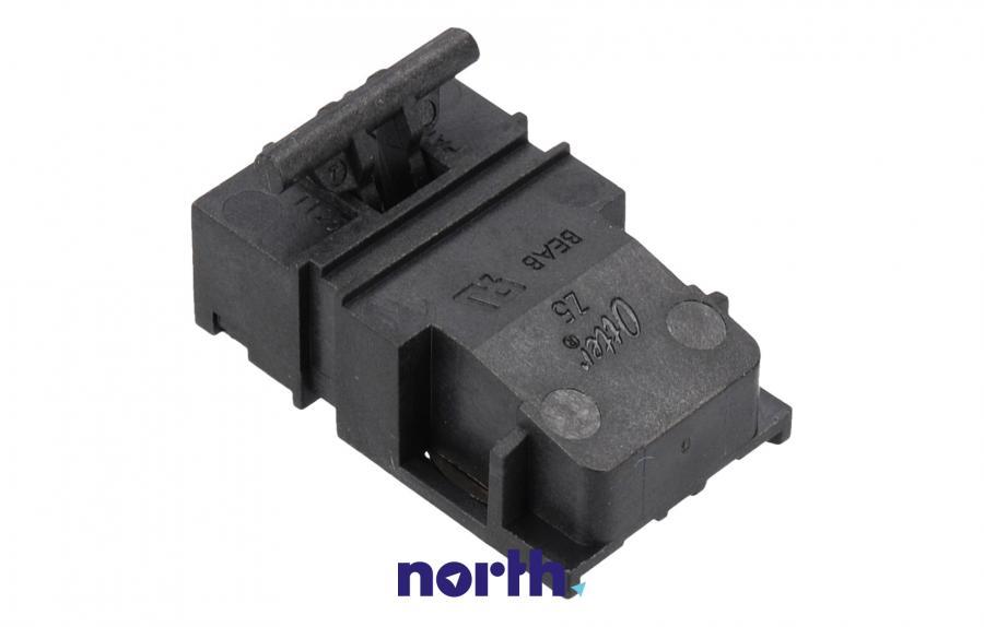Przełącznik do czajnika Philips 421325893871,2