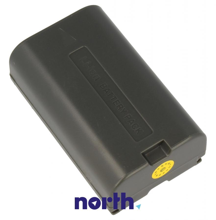 Akumulator 7.2V 1100mAh do kamery Panasonic CAMCA72053,0