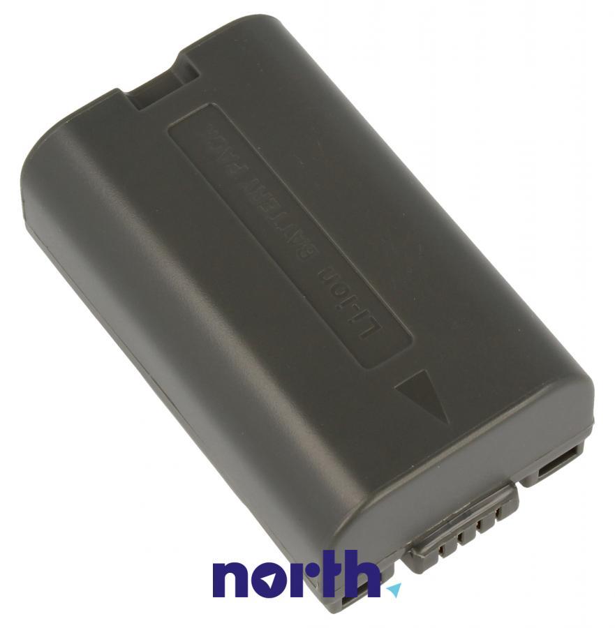 Akumulator 7.2V 1100mAh do kamery Panasonic CAMCA72053,1