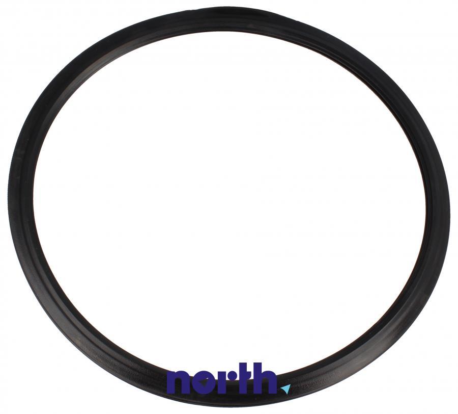 Uszczelka zbiornika do zmywarki Whirlpool 481253268099,0