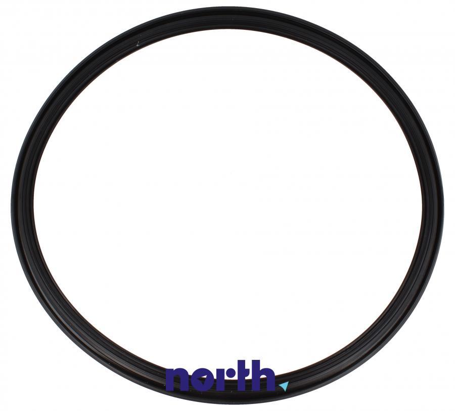 Uszczelka zbiornika do zmywarki Whirlpool 481253268099,1