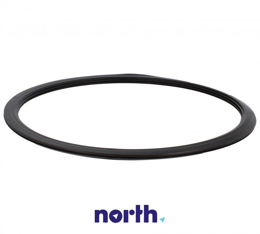 Uszczelka zbiornika do zmywarki Whirlpool 481253268099,2