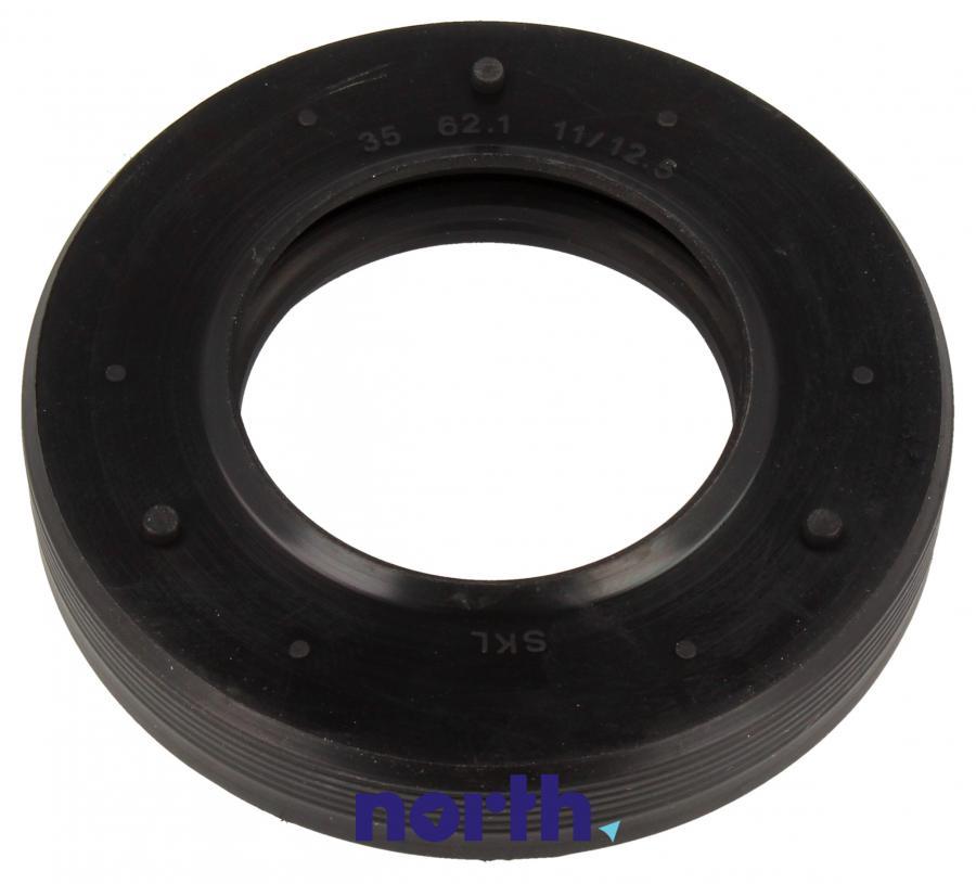Simmering-uszczelniacz do pralki AEG 35X62X11/12,5,0