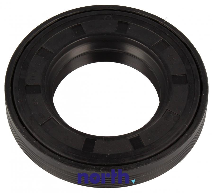 Simmering-uszczelniacz do pralki AEG 35X62X11/12,5,1
