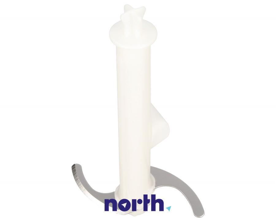 Nóż tnący rozdrabniacza do blendera ręcznego Braun BC5000 | BC6000 67050276,0