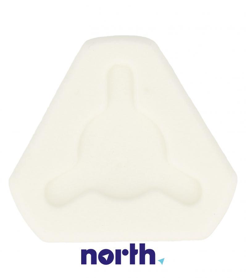 Koniczynka talerza do mikrofalówki Gorenje 259124,4