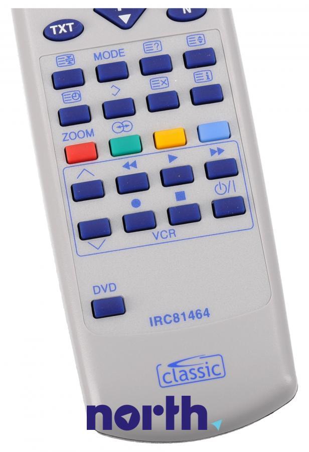 Pilot zamienny CLASSIC IRC81464,3