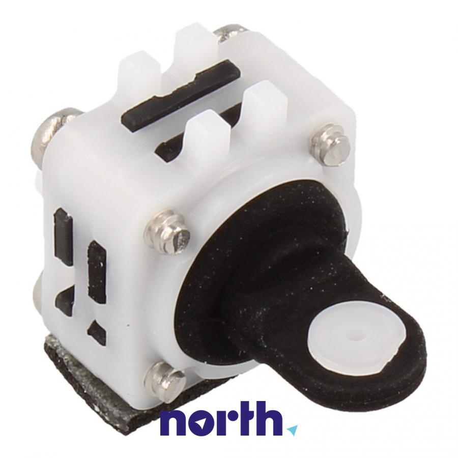 Pompa powietrza do irygatora Panasonic EW1211RAP8W,0