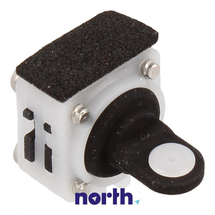 Pompa powietrza do irygatora Panasonic EW1211RAP8W,2