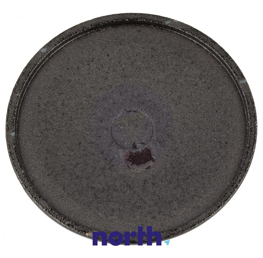 Mała pokrywka palnika wok do kuchenki Indesit 482000026843,1