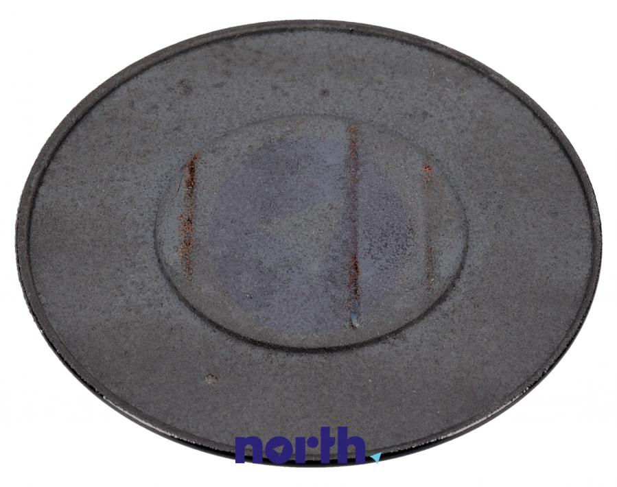 Pokrywka średniego palnika do kuchenki Mora 229360,1