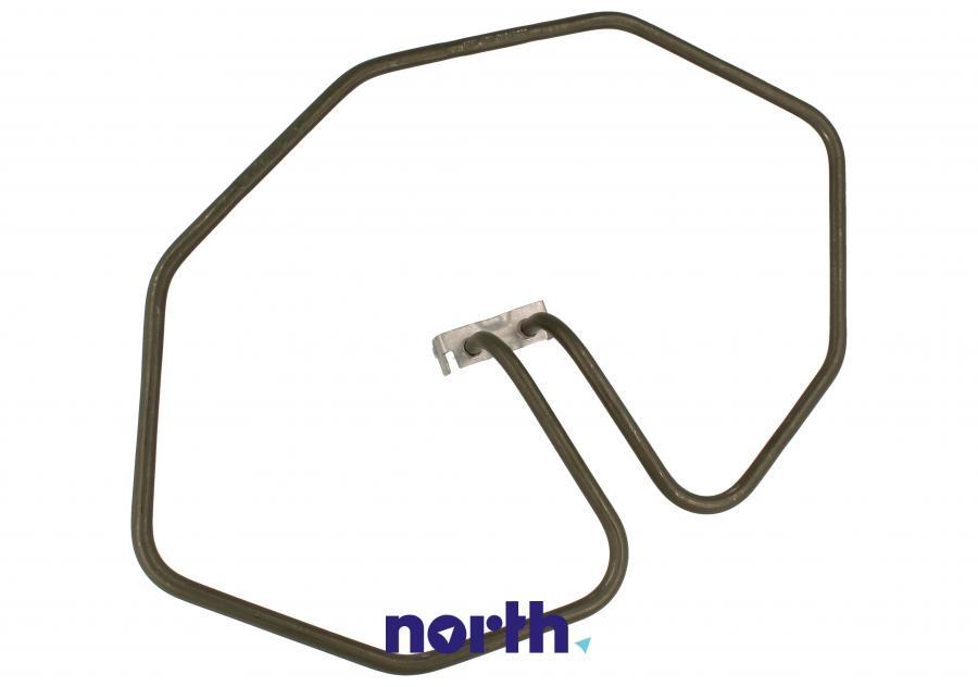 Grzałka do raclette Tefal TS17922140,2