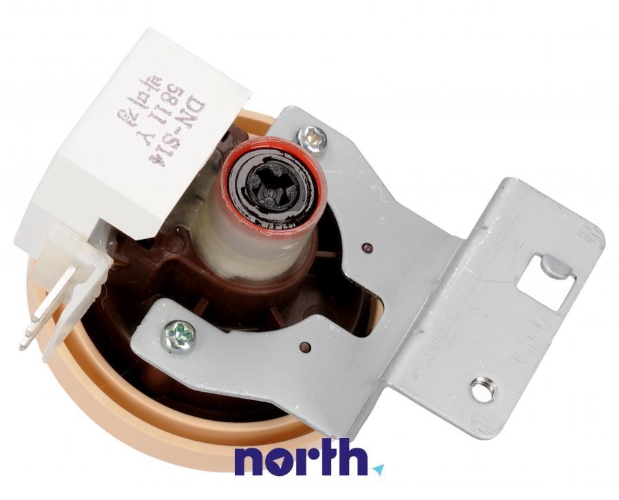 Hydrostat do pralki Samsung DC9700731A,2