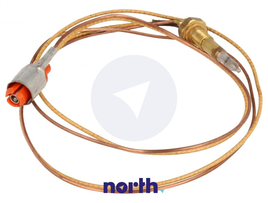 Czujnik temperatury do kuchenki Bosch 00188489,0