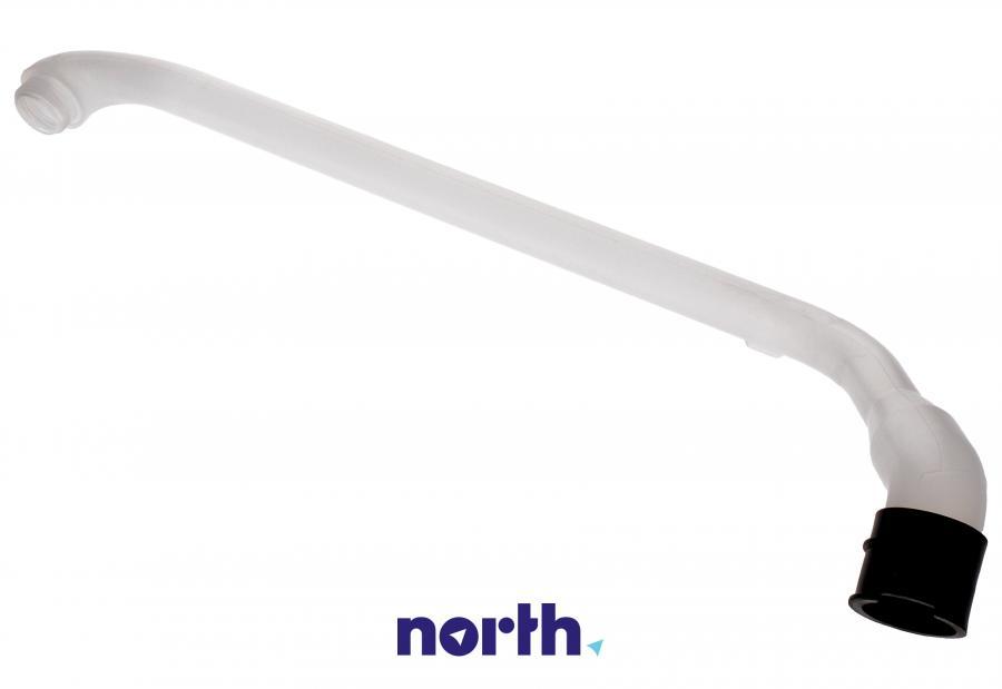 Rura ramienia spryskiwacza do zmywarki Electrolux 1528059007,0