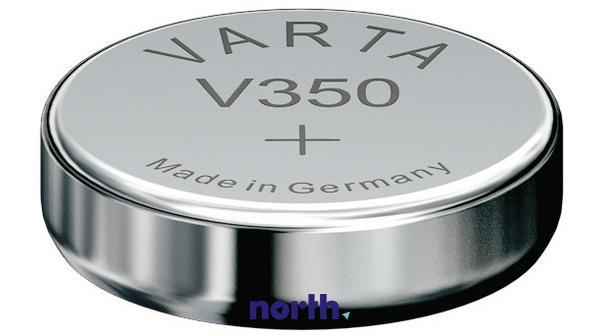 Bateria srebrowa 1.55V 100mAh VARTA (1szt.),0