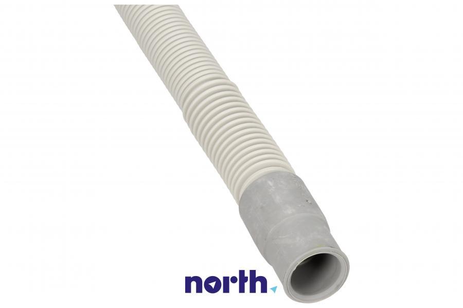Wąż odpływowy 2.2m do zmywarki Electrolux 1118697224,2