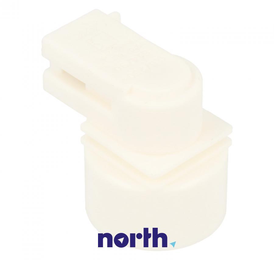 Uchwyt żarówki do lodówki Gorenje 160371,1