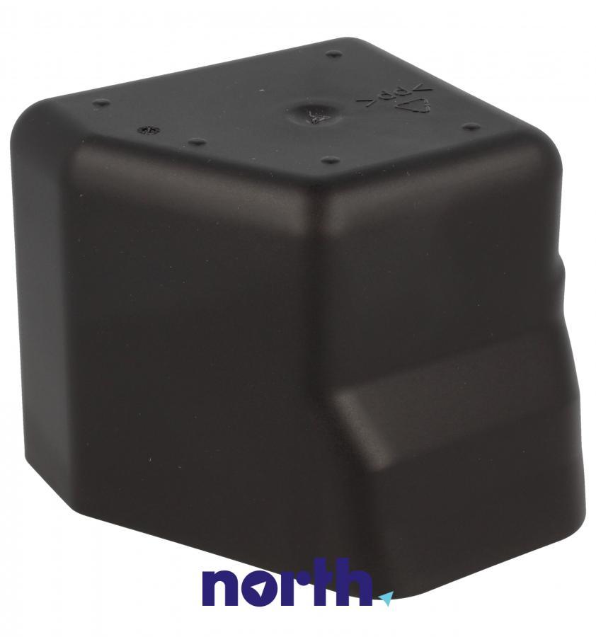 Pojemnik na fusy do ekspresu Siemens 00490228,2