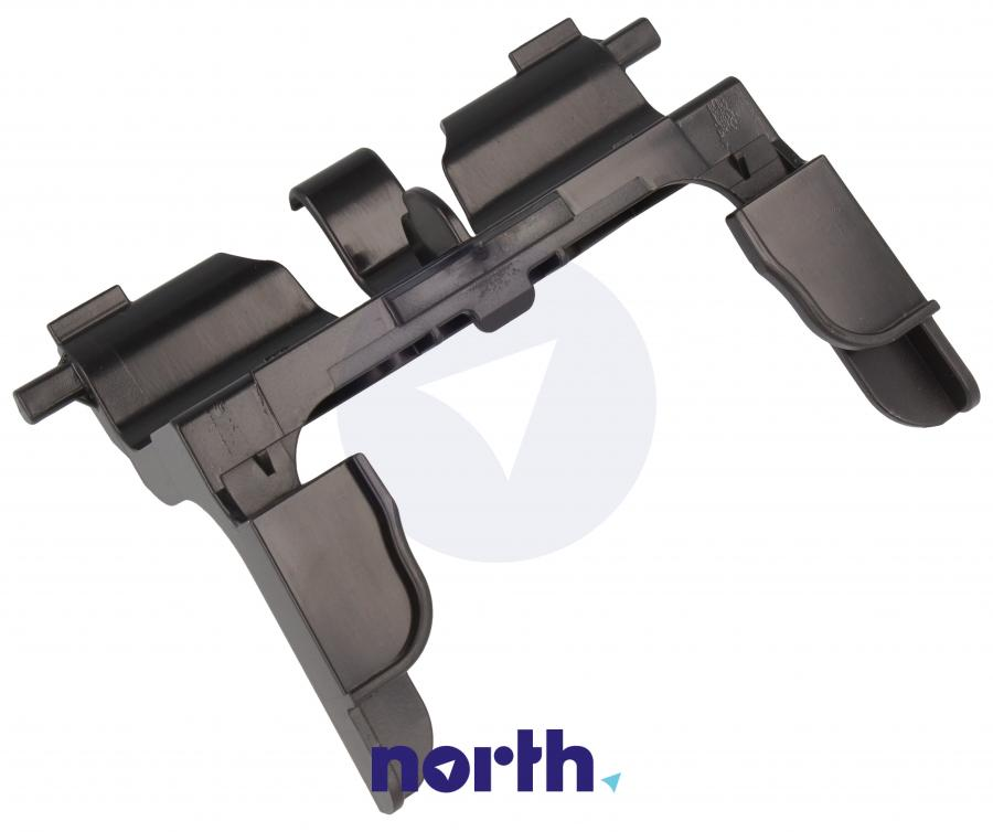 Uchwyt worka do odkurzacza Bosch 00495701,0