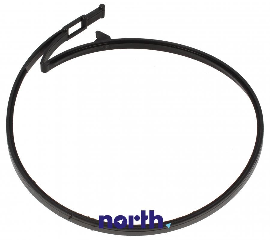 Zacisk węża do parownicy DeLonghi VT207072,1
