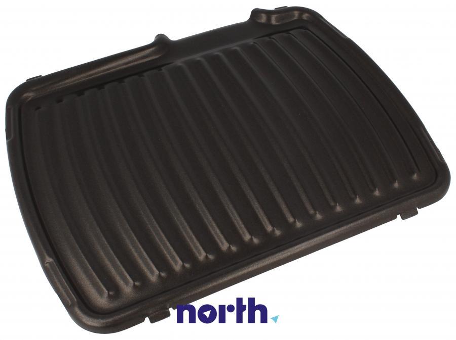 Płyta grillowa do grilla Tefal TS01035590,0