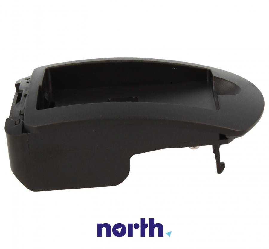 Adapter akumulatora do aparatu fotograficznego Nikon,3