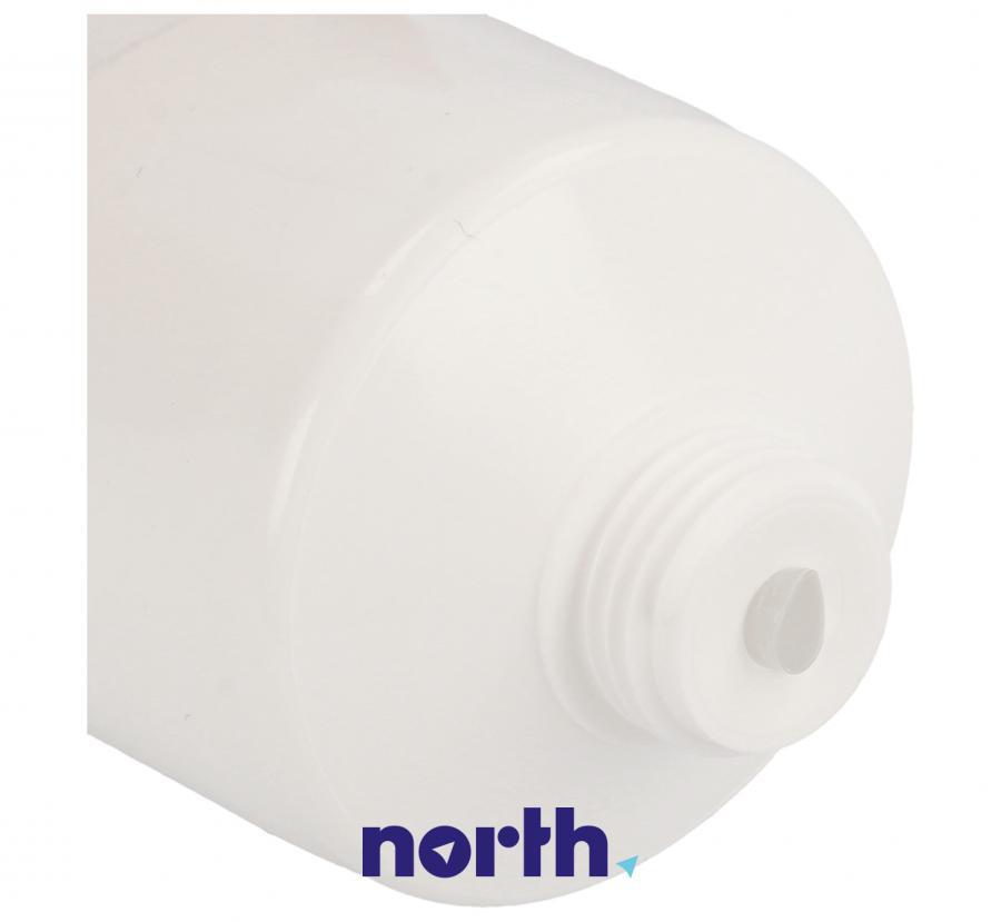 Smar silikonowy do ekspresu DeLonghi KW630879,2