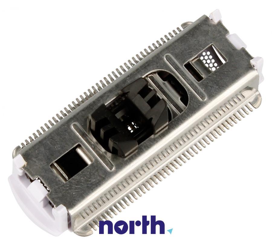 Głowica tnąca do depilatora Philips 420303594921,1