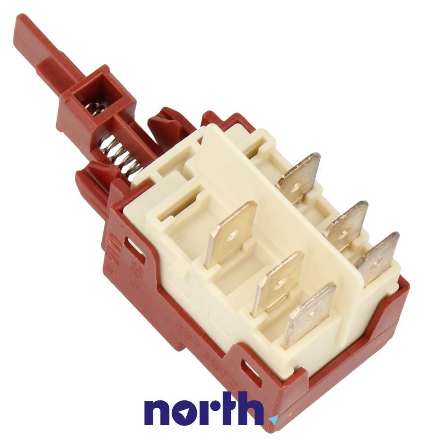 Włącznik sieciowy do zmywarki Candy 90489683,1